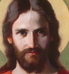 Filho de Deus, Filho do Homem.