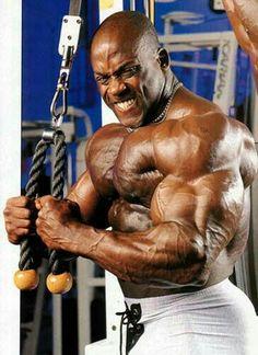 a4c77090ec2c9 79 Best Bodybuilding Idols images