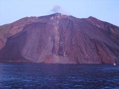 Scopri tutte le nostre #escursioni in #barca. Visita la nostra nuova sezione: http://bit.ly/1B9h2hK
