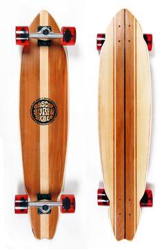 Longboard Design, Longboard Decks, Skateboard Design, Board Skateboard, Skates, Skate Boy, Old School Skateboards, Skate Decks, Surf Shop