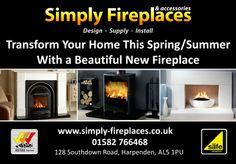 Leaflet Distribution, Leaflets, Fireplace Design, Opportunity, Stationery, Printing, Range, Marketing, Brochures