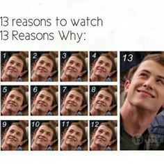 13 reasons why Dylan Minnette was my reason to watch the show, I had liked him for quite some time. Especially in Goosebumps and Alexander and the Terrible, Horrible, No Good, Very Bad Day 13 Reasons Why Quotes, 13 Reasons Why Netflix, Thirteen Reasons Why, Netflix Series, Series Movies, Movies And Tv Shows, Tv Series, Welcome To Your Tape, Alex Standall