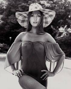 Jane Seymour, actress (Dr Quinn, Medicine Woman)