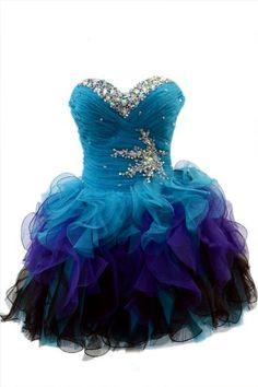 Azaria Style 5365 Light Blue Homecoming Dress Light Blue XS Azaria,http://www.amazon.com/dp/B00FCMJ9YY/ref=cm_sw_r_pi_dp_THCSsb04V1QXWAB9