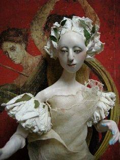 e j taylor dolls | Uploaded to Pinterest