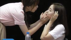 sinrin is real