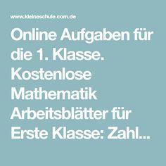 1157 best arbeitsblätter images on Pinterest | Classroom ...