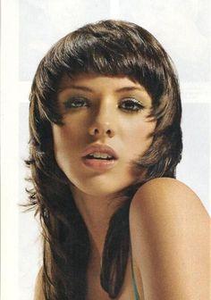 long shag hairstyles6