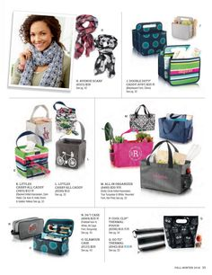 2016 Fall Winter Catalog (US) by Thirty-One - issuu https://www.mythirtyone.com/67231