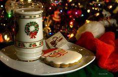 christmas, christmas cookies , christmas lights, christmas stocking, christmas tree
