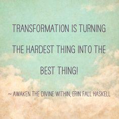 #awaken #spirituality #Empower #inspiration #inspirational #consciousness #creative #divinity #truth #universe #lawofattraction #secret #divine #selfhelp #book #show #miracle #manifesting #enlightenment
