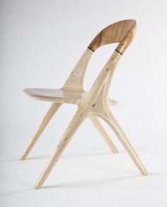 || Bird Chair