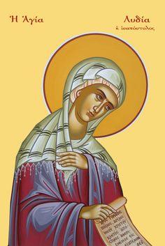 Byzantine Icons, Byzantine Art, Orthodox Icons, Princess Zelda, Disney Princess, Disney Characters, Fictional Characters, Saints, Prayers