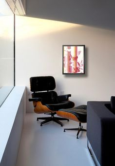 Artcoustic Superstar w. digital print
