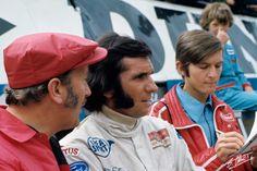 Fittipaldi-Chapman_1971_Monaco_01_BC.jpg