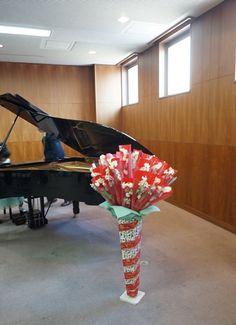 Piano, Pianos