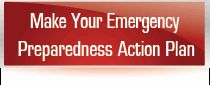 Make your Emergency Preparedness Action Plan Kits De Suvie, Thunderstorms, Emergency Preparedness, How To Plan, How To Make, Action, Make It Yourself, Lightning Storms, Group Action