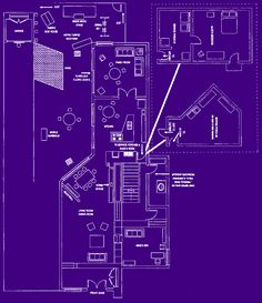 Top Brady Bunch House Floor Plan In Home Decoration Planner With Brady  Bunch House Floor Plan Part 87