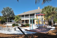 Custom built Wolter Group home with deeded beach access and private beach parking. http://www.mysanibelrealestate.com