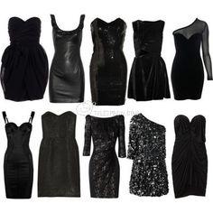 dress styles - Google Search