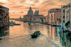 Venice (by Ryan Phillips Photography ™)