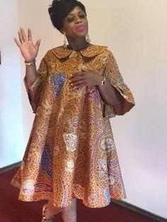 Vestir Tutorial and Ideas African Fashion Ankara, Latest African Fashion Dresses, African Print Fashion, African Print Dress Designs, African Print Clothing, Ankara Designs, Short African Dresses, African Print Dresses, Ankara Stil