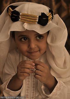 recadosdatenda:    Habibi, habibi, voce tem os olhos tão bonitos…Mashallah!!!