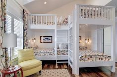 969 Best Bedrooms Beddings I Love Images On Pinterest