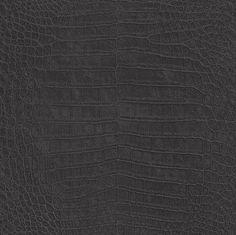 KROKODILLENHUID BEHANG - Rasch African Queen II 474107