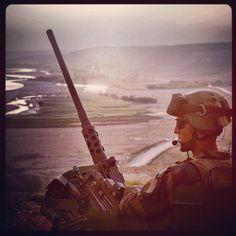 #afghanistan #kapisa #showkhivalley #isaf