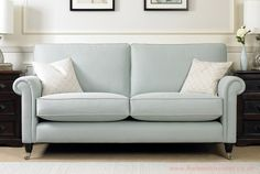 94 best beautiful bargain sofas for sale super settees cheap rh pinterest com