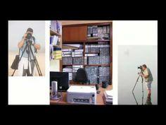 Un Año de Fotografía. Curso avanzado de fotografía digital