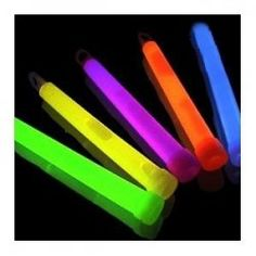 Glow in the Dark Stuff for Kids and Kids at Heart - http://www.squidoo.com/glow-in-the-dark-stuff