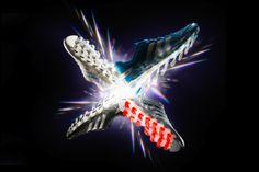 Der neue Springblade Razor von adidas | Sports Insider Magazin