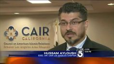 """Hamas-CAIR Leader Calls For Overthrow Of U.S. Government  PAMELA GELLER — NOVEMBER 13, 2016  Ayloush let his mask slip, and showed the world what Hamas-tied CAIR is really all about. Remember this, because as the Trump administration gets going, we are going to see a lot more of it. """"CAIR Leader Calls For Overthrow Of U.S. Government,""""Hannity, November 11, 2016:"""