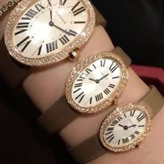 Gorgeous @cartier !! #dubai #dubailife #art #life #love #luxury #luxurylife #luxurydesign #luxurywatch #luxuryjewelry #queen #royal #instagram #instalike #instamood #instagood #instadaily #instafollow #inspiration #mydubai #diamond #gold #jewelry #followme #style #amazing #fabulous #highjewelry #finejewelry #hautejoaillerie