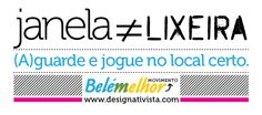 Adesivo_17x7,5cm_DesignAtivista_v2-01