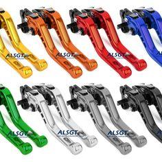 $29.78 (Buy here: https://alitems.com/g/1e8d114494ebda23ff8b16525dc3e8/?i=5&ulp=https%3A%2F%2Fwww.aliexpress.com%2Fitem%2FNEW-Motorcycle-Accessories-CNC-Clutch-Brake-Lever-For-HONDA-CBR954RR-2002-2003-Moto-3D-Short-Brake%2F32709067432.html ) NEW Motorcycle Accessories CNC Clutch Brake Lever For HONDA CBR954RR 2002-2003   Moto 3D  Short Brake Clutch Levers Short Levers for just $29.78