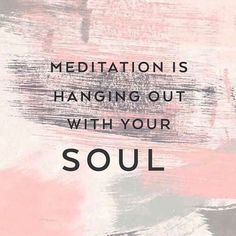 Imagine doing daily meditation with 18 soulful women with a a panoramic view ove. Imagine doing daily meditation with 18 soulful women with a a panoramic view ove. Imagine doing daily meditation w Guided Meditation, Meditation Quotes, Yoga Quotes, Mindfulness Meditation, Life Quotes, Meditation Images, Mindfulness Quotes, Meditation Music, Namaste Quotes