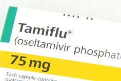 Anti-Flu Drug Shortage Could Impact Northern Michigan - Northern Michigan's News Leader