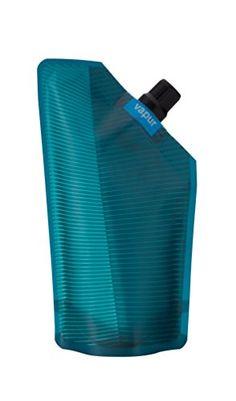 Vapur 40024 - Incognito 300ML Foldable Flexible Flask w/ ...