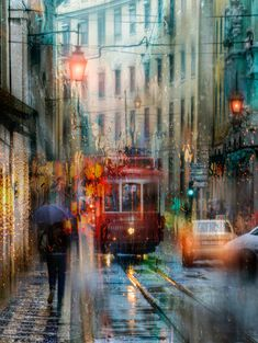 Photography by Ed Gordeev