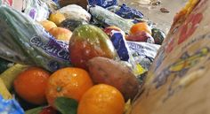 United Nations Kicks Off New Campaign To Cut Back On The Amount Of Food Wasted Around The World http://www.cbc.ca/strombo/social-issues/united-nations-kicks-off-new-campaign-to-cut-back-on-the-amount-of-food-wasted-around-the-world.html?p=home=home#