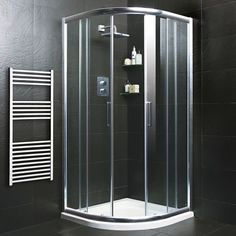 Cheap Bathroom Suites And Bathroom Decorating Ideas For Apartment Exclusive Future Plan Of Beauty Bathroom Interior Design Inspiration 44 Bathroom interior decor   www.krtipsheet.com