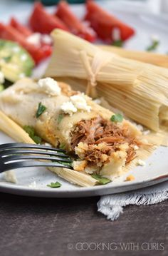 Mexican Dishes, Mexican Food Recipes, Dinner Recipes, Mexican Desserts, Mexican Cooking, Drink Recipes, Holiday Recipes, Instant Pot Pressure Cooker, Pressure Cooker Recipes