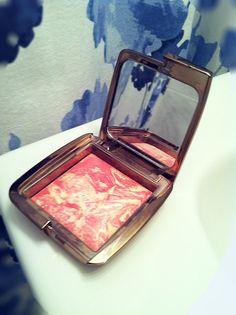 Vegan Makeup Brands: Hourglass Cosmetics