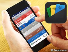 5 ways technology will change gift cards  GPS devices can do a lot more than pinpoint your spot on a map. A slew of shopping apps now use this technology to send gift cards that are tailored to your location.  Google Wallet, an app that works on Android devices, replaces gift cards altogether.  A lot of camera phones can be used as a scanner to quickly download coupons, gift card giveaways and other product information.  Read more: http://www.bankrate.com/finance/credit-cards/ways-