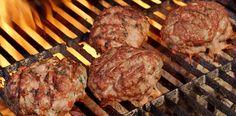 beef-rissoles