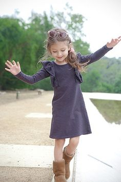 69714312f 32 Best kids style images