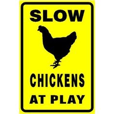 WANT this sign for the yard